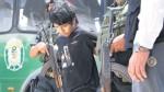 Niños de 12 años son entrenados por delincuentes para asesinar - Noticias de avenida bocanegra