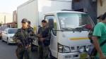 Droga en La Molina: Dirandro interviene otros dos inmuebles - Noticias de jorge cervellon grau