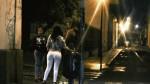 Este martes leerán sentencia contra presunta red de trata - Noticias de marilyn vasquez