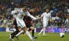 La racha goleadora que Ronaldo y Messi comparten ahora