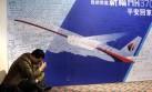 ¿Quiénes se robaron el dinero de las víctimas del MH370?
