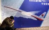 Dos niños demandan a Malaysia Airlines por pérdida de su padre
