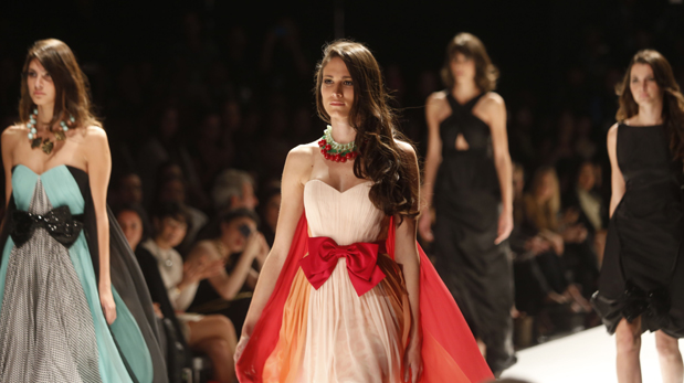 LIF Week: lo que debes saber de la semana de la moda limeña