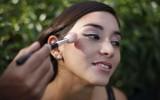 Desaceleración congela ingreso de nuevas marcas de cosméticos
