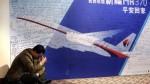 Dos niños demandan a Malaysia Airlines por pérdida de su padre - Noticias de internet