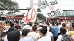 Enfrentamiento entre barristas de Universitario dejó un muerto - Noticias de bryan anthony huamanlazo cusipuma