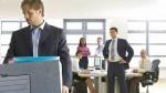 Empresarios piden al TC que rectifique sentencias laborales - Noticias de ley del retorno