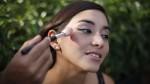 Sector cosmético local retomaría crecimiento recién en el 2017 - Noticias de angel acevedo