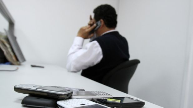 Evita las insistentes llamadas de vendedores con estos consejos