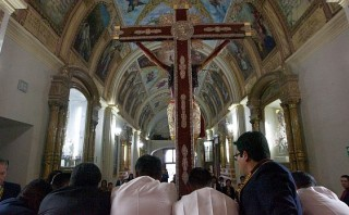 Semana Santa: más de US$300 mlls. moverá el turismo interno