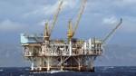 Perú-Petro entregará seis lotes 'offshore' a inicios del 2016 - Noticias de rafael zoeger