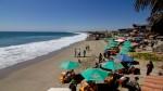 Por Semana Santa llegarían unos 20 mil turistas - Noticias de circuito turistico san miguel