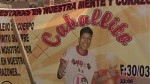 Barrista de la 'U' asesinado: hablan miembros de 'La tropa' - Noticias de bryan huamanlazo cusipuma