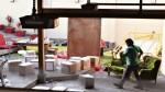 Investigan más envíos de cocaína a EE.UU. del Clan Cerbellón - Noticias de fernando gonzalez olaechea