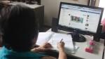 Tarifas para interconexión fija e Internet se reducen - Noticias de gonzalo godoy