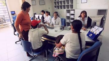 Asomif: Lima, Arequipa y Piura captan más ahorros por CTS