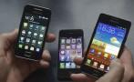 Publican reglamento de los Operadores Móviles Virtuales (OMV)