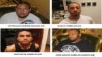 La Molina: EE.UU. quiere procesar a parte del clan Cerbellón - Noticias de jorge cerbellón