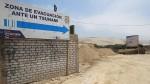 ¿Hubiera soportado Lima un terremoto similar al de Chile? - Noticias de pierina pighi bel