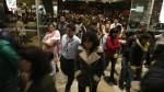 Fallas en el protocolo de seguridad frente a tsunamis en el sur - Noticias de miguel alayza