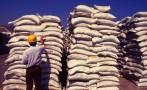 Economía peruana creció 3,67% en noviembre