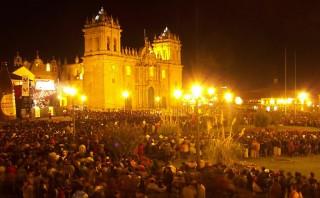 PromPerú planea superar los 37 millones de viajes al interior