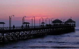 Semana Santa: Huanchaco destino ideal para un feriado largo