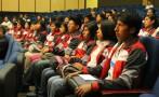 Beca 18: alumnos de colegios privados también podrán postular
