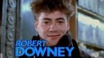 """Robert Downey Jr.: una mirada a la vida del """"hombre de hierro"""" - Noticias de deborah falconer"""