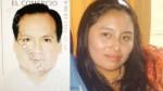 Abogada asesinada defendía a implicado en crimen de alcalde - Noticias de milagros aponte roque