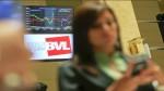 Profundicemos el mercado de valores, por S. Álvarez [OPINIÓN] - Noticias de bolsa de valores de lima