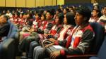 Beca 18: alumnos de colegios privados también podrán postular - Noticias de pobreza