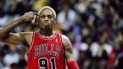 NBA: tenían el mundo a sus pies y perdieron todos sus millones