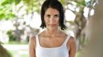 """Eva Bracamonte: """"Hace ocho años no vivo mentalmente libre"""" - Noticias de marisol grau"""