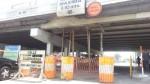 Emape rehabilitará 27 puentes peatonales y vehiculares - Noticias de ivan infanzon