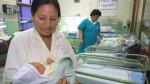 Minsa aprueba guía para promover la lactancia materna - Noticias de práctica comunal