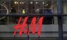 H&M abrirá nueva tienda en Plaza Norte el 26 de noviembre