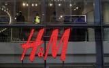 H&M abrirá dentro de solo 15 días su primera tienda en el Perú