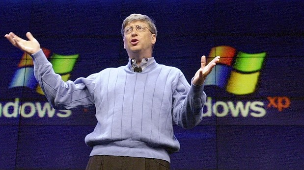 Desde mañana Windows XP no tendrá actualizaciones de seguridad