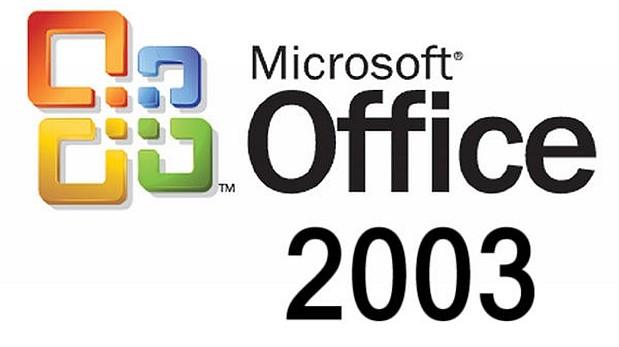 El Office 2003 también se queda sin soporte técnico