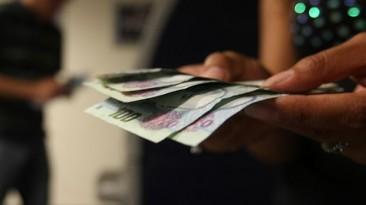 Deuda de peruanos suma S/79.336 millones y supera sus ahorros