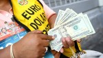 El dólar cerró a S/.3,219 y marcó un nuevo máximo desde el 2009 - Noticias de certificados de depósito reajustables