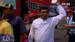Caso Utopía: huelga del PJ no impedirá lectura de sentencia - Noticias de federación nacional de trabajadores del poder judicial