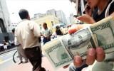 Dólar retrocede levemente a S/.2,916 y la BVL abre a la baja