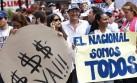 SIP: Maduro censura directamente a los medios y redes sociales