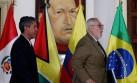 Venezuela: Maduro y la oposición acuerdan iniciar diálogo