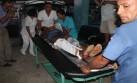 Enfrentamiento por combustible dejó un muerto en Mazuco