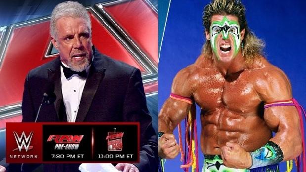 Luto en la WWE: falleció legendario The Ultimate Warrior