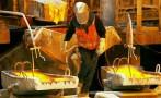 Perú recibirá US$64.000 mlls. en inversión minera en cinco años