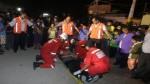 Piura tendrá simulacro de sismo y tsunami este 30 de abril - Noticias de eduardo arbulu gonzales